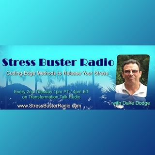 Stress Buster Radio