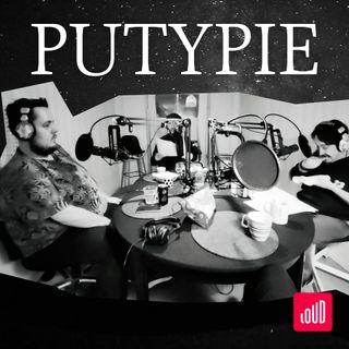 Radio med tømmermænd - Årets første program (feat. Phillip Devantier)