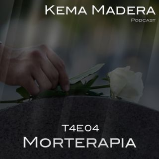 4x04 - Morterapia