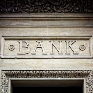 E' la banca giusta per noi? Come scegliere la banca più adatta alle proprie esigenze