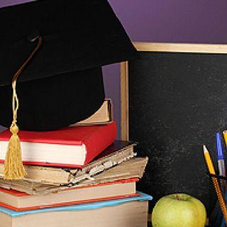 Reportagem Sobre A Vida Universitária