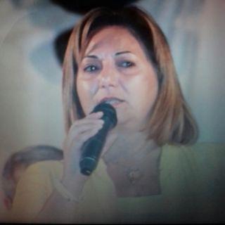 Intervista ad Agnese Casini, presidente AIDO provinciale