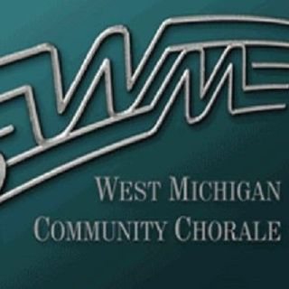 TOT - West Michigan Community Chorale (12/9/18)