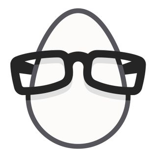 egghead.io Instructor Chats