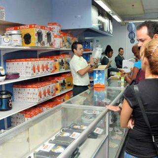Micrófono abierto: Otra mirada a la protección al consumidor