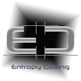 Metal ZONE - ENTROPY CODING