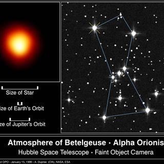 Ancient Stars Ancient Secrets Ancient Mariners