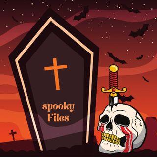 Halloween Killer: Lisa Ann French #2