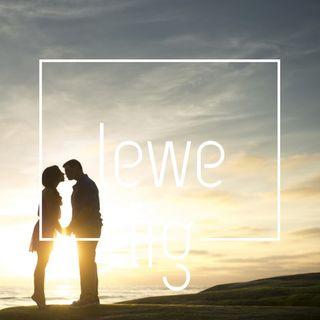 22 Oktober 2019 Liefde is ...!