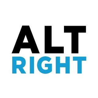 AltRight.com