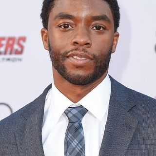 ABC Pays Tribute 2 The Late Chadwick Boseman. Here's What I Have 2 Say.
