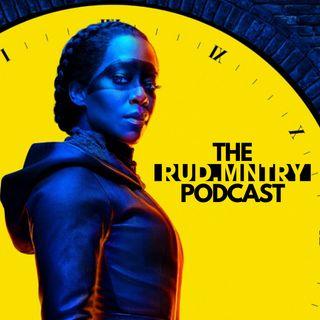 Episode 2 - 24/10/2019