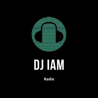 DJ iAM RnB R&B Soul Mix 2019
