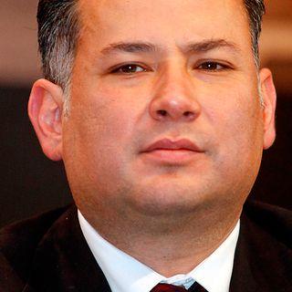 Dos denuncias penales en contra de Nieto Castillo