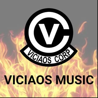 Viciaos Music 02 - La Música De Los Videojuegos