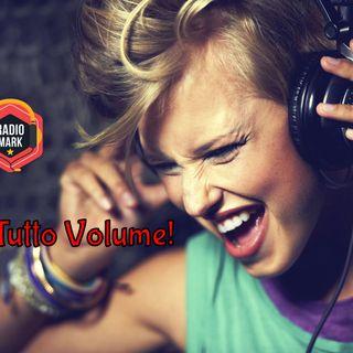 A Tutto Volume!