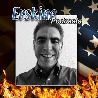 John Perazzo - BLM & George Soros Effort to Radically Change America  (ep#11-28-20)