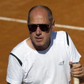 """Tennis, Corrado Barazzutti: """"Errani-Vinci, che rimpianto a Rio!"""""""