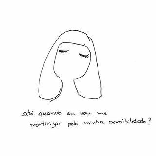 Emily Dickinson - La Felicità Mancata