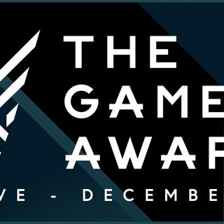Video Games 2 the MAX #171:  Devil May Cry 5, Game Awards 2017 Predictions, Loot Boxes in Trouble