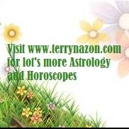 Aries Daily Horoscope Thursday Mar. 6