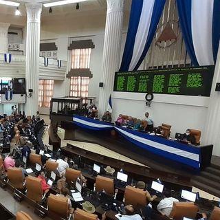 Aprueban Presupuesto General de la República 2021