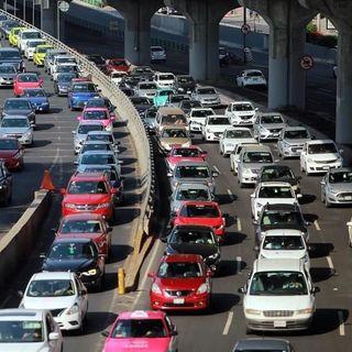 Demandan reducir velocidad en entornos escolares, para proteger a niños y adolescentes en este regreso a clases.