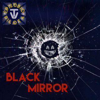 Black Mirror: un Bignami (con spoiler)