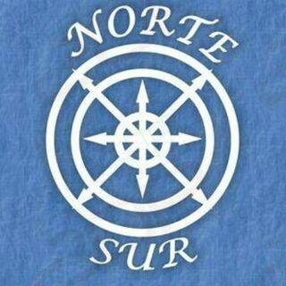 Sur y Norte