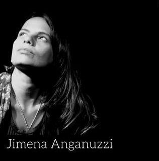 JIMENA_ANGANUZZI