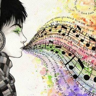 Ep 22 - La Influencia De La Música Y Su Letra