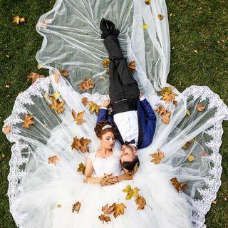 Fotografare il matrimonio di un amico : Sei proprio sicuro ?