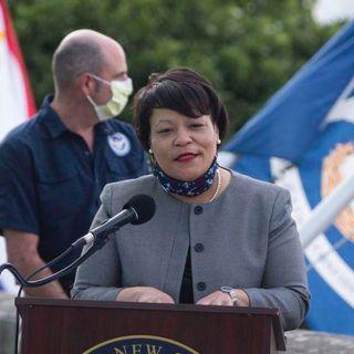 Mayor Cantrell Ended All NOLA Events Due To Pandemic, What's Your Opinion?
