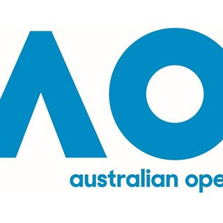 Australian Open PRONOCAST - Day 3