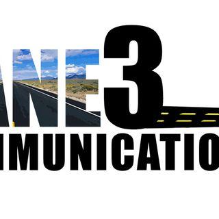 Intro to Lane 3 Monologue-Dialogue