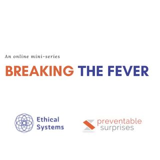 Introducing Breaking The Fever