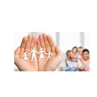 Sintonizzazione emotiva tra genitori e figli