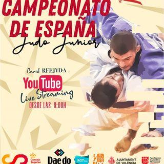 programa final todo por el judo 3