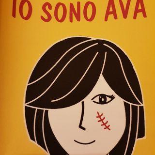 """""""Io Sono Ava """" Di Erin Stewart: Capitolo 16"""