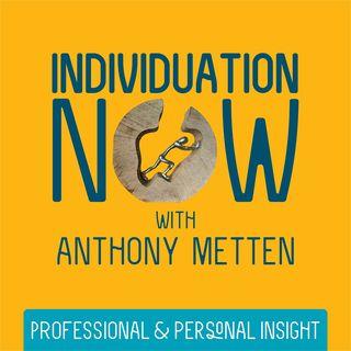IndividuationNow