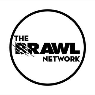 Halas Hall Brawl Episode 40: Back in Business