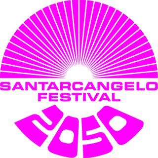 Santarcangelo Festival 2050