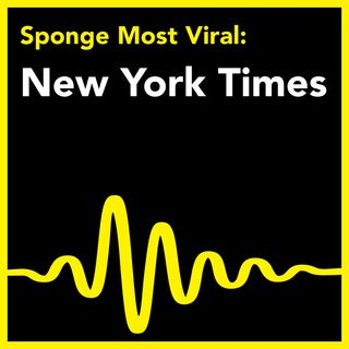 The New York Times: Most Viral