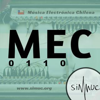 MEC0110