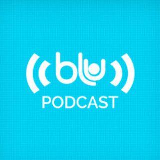 Hablando en Blue Radio sobre el regreso de los niños al colegio