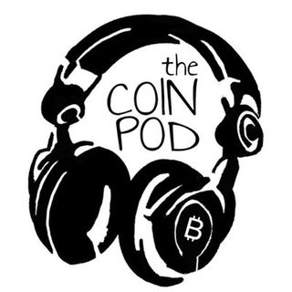 Shopping for Free Bitcoin via Lolli with Alex Adelman and Matt Senter - Episode 30