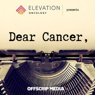Dear Cancer: New Tests, New Treatments, and New Hope