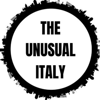 The Unusual Italy