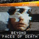 Snap #926 - Beyond Faces of Death