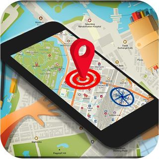 GPS podcast 1